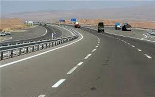 کاهش 62 درصدی ترددخودرودرمحورهای آذربایجان شرقی