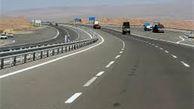 راههای استان کرمانشاه باز است