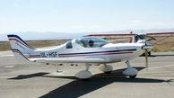سازمان هواپیمایی کشوری تنها مرجع صدور گواهینامه پروازی هواپیماهای فوق سبک