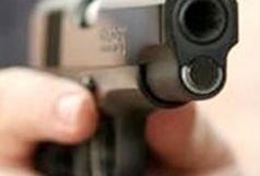 تیراندازی در شهرک یهودی نشین 4 زخمی برجای گذاشت