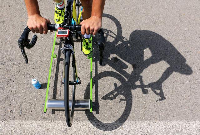 میزبانی: گودرزی دغدغههای بزرگ ورزشکاران را درک میکند