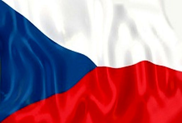 مدیرکل سیاسی وزارت خارجه چک با رئیس گروه دوستی پارلمانی ایران و چک دیدار کرد