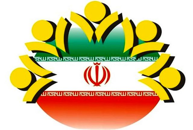 تبادل تجارب و رایزنی  شورای عالی استانها با شوراهای سراسر کشور از طریق ویدئو کنفرانس
