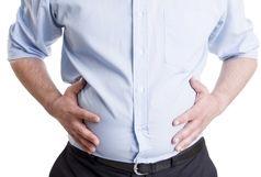 چند بیماری جدی که با نفخ یا ورم معده خود را نشان میدهند