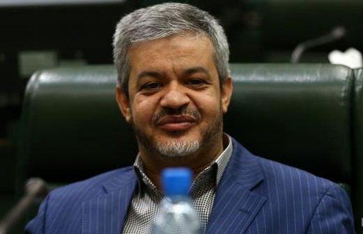 ناگفتههای رحیمی از جلسه غیرعلنی مجلس درباره بنزین