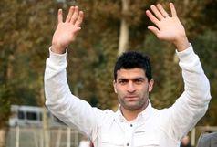 ستاره پرسپولیسی فوتبال ایران در جایگاه دوم قرار دارد+ لینک نظرسنجی