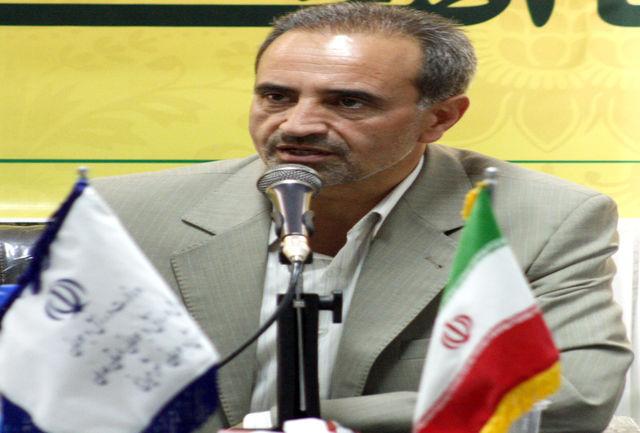 مردم ایران مدیون از خودگذشتگی و رشادت های جانبازان و ایثارگران سرافراز هستند