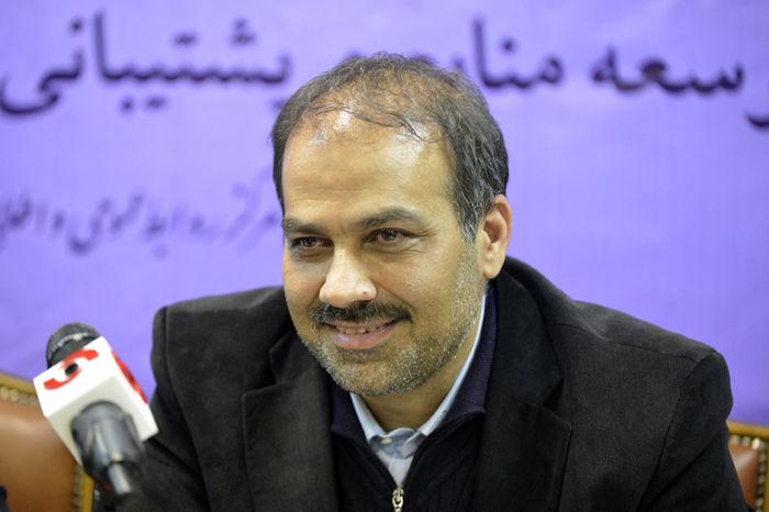 وزارت ورزش و جوانان در انتخابات فدراسیون فوتبال از هیچ نامزدی حمایت نمیکند