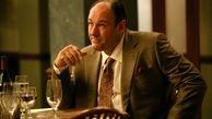 پرداخت سه میلیون دلار برای بازیگر «سوپرانوها» تا در سریال «اداره» بازی نکند