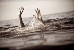 سه جوان مریوانی در رودخانه نشکاش غرق شدند