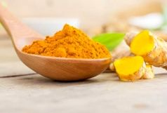 چه اتفاقی با استفاده روزانه زردچوبه در بدن رخ میدهد؟