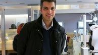 واکنش عجیب فردوسیپور به عدم پخش دیدار منتخب سرخابیها و رسانه ورزش