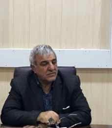 مدیران شهرستان مصوبات بحران را پیگیری کنند