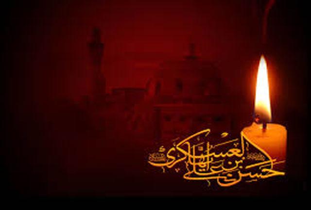 ماجرای جالب نماز خواندن امام زمان (عج) بر پیکر پدر بزرگوارشان