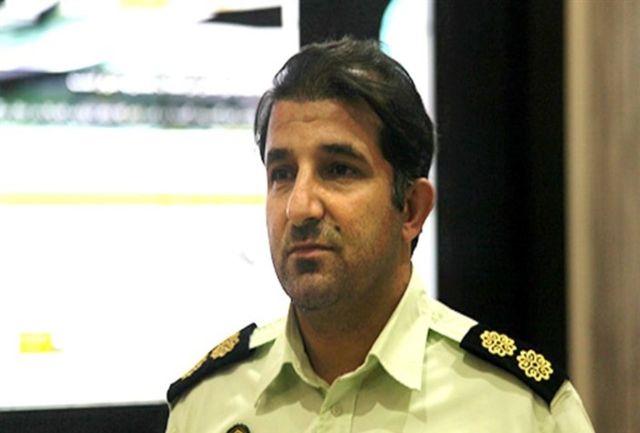 هشدار پلیس فتا در خصوص کلاهبرداران تحت پوشش ستاد انتخاباتی