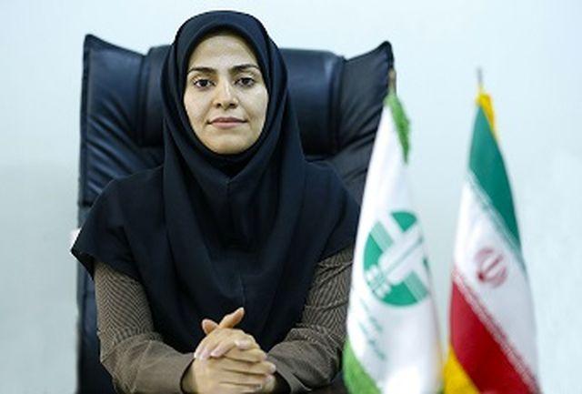 معدن سنگ سبز کوهسار تعطیل است/تهران 8 معدن دارد/تمامی معادن تهران تعطیل هستند