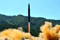 انگلیس کره شمالی را به ادامه تحریمها تهدید کرد