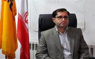 بدره، سومین شهرستان سبز استان ایلام