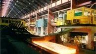 فولاد مبارکه می تواند التهاب بازار فولاد را ساماندهی کند