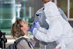 ویروس کرونا در بدن شماست اگر این ۲ رایحه را متوجه نمیشوید!