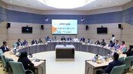 رامین هلال بیدختی رئیس هیات ورزش های رزمی استان کردستان شد