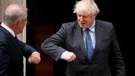 توافق انگلیس و استرالیا در زمینه پیمان تجاری آزاد