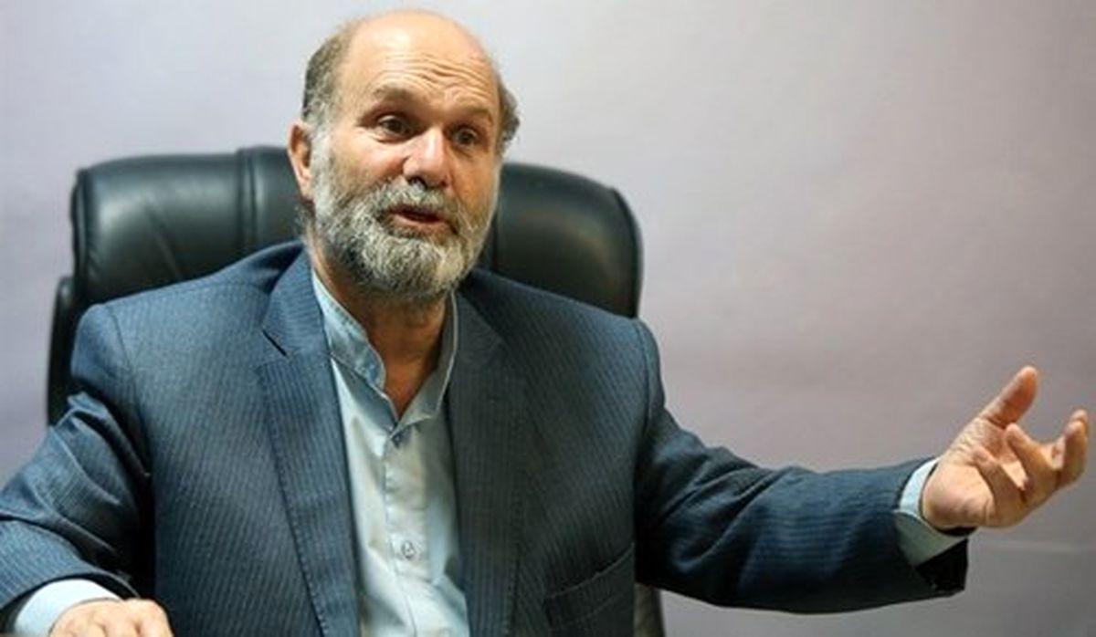 استعفای اعضای کارگزاران هنوز در شورای مرکزی مطرح نشده است/ جوانان خواهان حضور کرباسچی و قدیمیها مخالف دبیرکلی او هستند