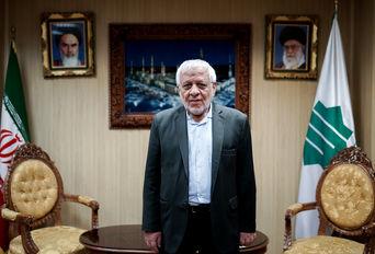 مصاحبه خبرگزاری برنا با «دبیرکل حزب مؤتلفه اسلامی»