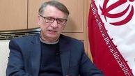 ایران خواستار مقابله با یکجانبهگرایی آمریکا شد