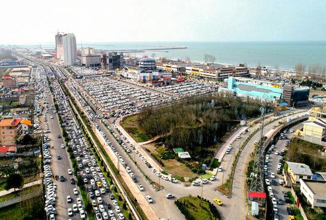 برنامه های متنوع فرهنگی و هنری در جشنواره تابستانی منطقه آزاد انزلی برگزار می شود