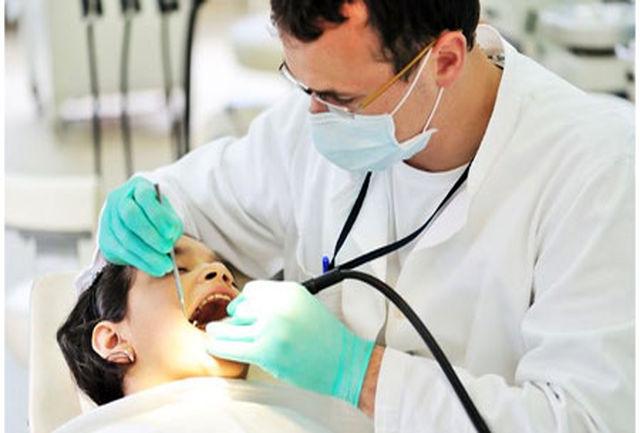 بیشترین هزینه در بخش درمان مربوط به خدمات دندانپزشکی است