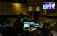 روز  پنجم ثبت نام انتخابات مجلس یازدهم / وزارت کشور -۲
