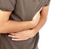 چند روش برای درمان یبوست در سفر
