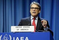 شرط آمریکا برای تجهیز عربستان به فناوری هستهای