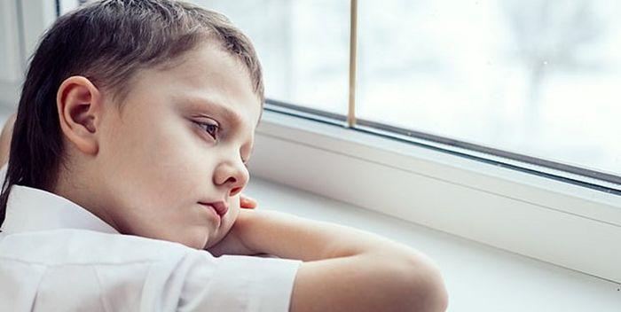 اختلال «سکوت انتخابی» 3 تا 6 سالگی/ اضطراب جدایی مهمترین علت ابتلا کودکان به افسردگی