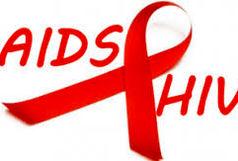 ویروس HPV عامل اصلی بروز سرطان دهانه رحم است
