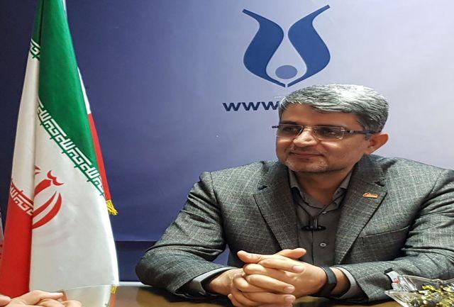 تخصص محوری، همدلی و احترام نیاز اصلی بوکس ایران برای رسیدن به تعالی است