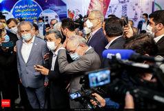 زمزمه کنار گذاشتن محمود احمدی نژاد از مجمع/ تغییر مهم در مجلس