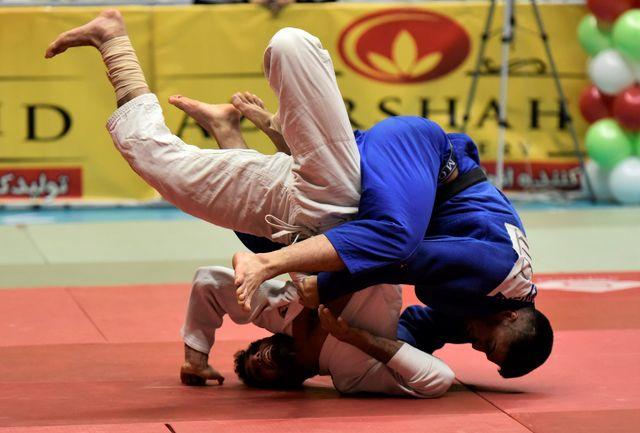 فدراسیون جهانی جودو باید حکم دادگاه بینالمللی ورزش را اجرا کند/ از تلاشهای وزارت ورزش و جوانان و کمیته ملی المپیک نباید به راحتی عبور کرد