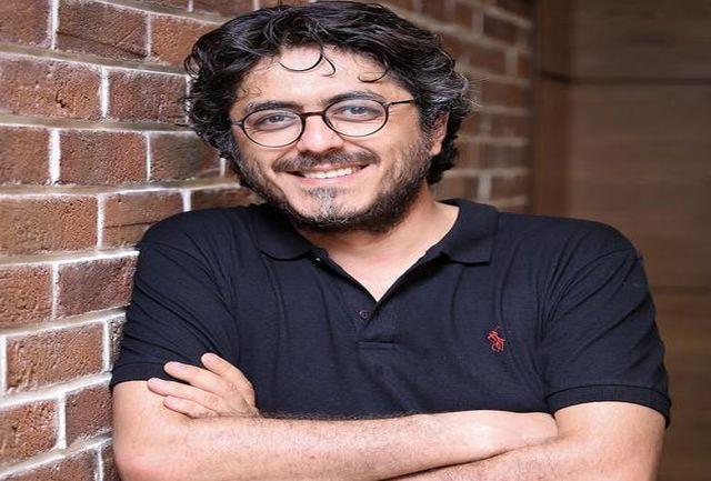 411 اثر نمایشی از سراسر کشور به دبیرخانه جشنواره رسید