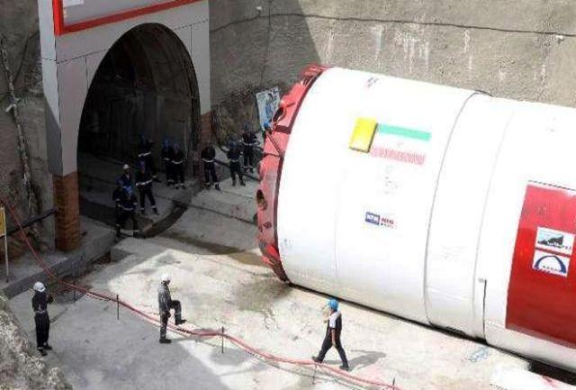 اجرای مطالعات نجاتبخشی در سدهای کانیسیب و چپرآباد آذربایجان غربی