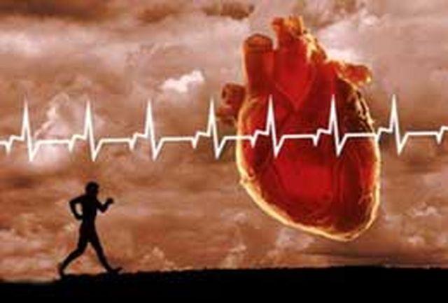 بیماران قلبی و دیابتی بیشتر در معرض گرمازدگی هستند
