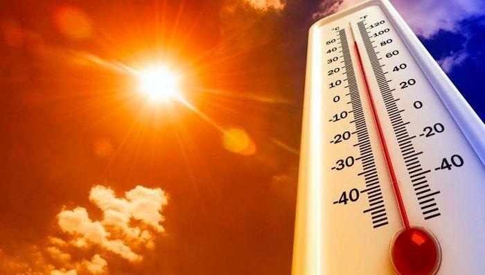 راسک؛ رکوردار گرمترین روزهای بهاری در کشور