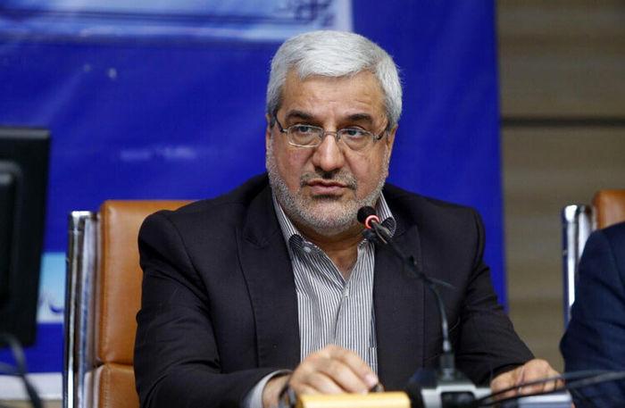 تأیید صحت برگزاری انتخابات در ۴ حوزه باقیمانده