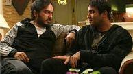 نیما شاهرخ شاهی و بهاره افشاری با «مرد نقرهای»  میآید