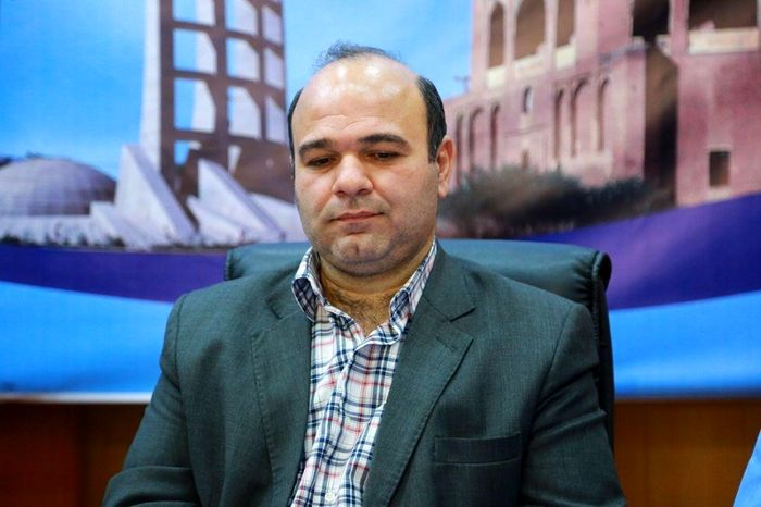 کیفیسازی فعالیتها، جهتگیری ستاد خدمات سفر زنجان برای مسافران