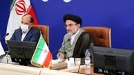 حجت الاسلام خاموشی:با حل مسائل موقوفی واقع در طرح توسعه مفخم, عرصه در خدمت اجرای پروژه خواهد بود