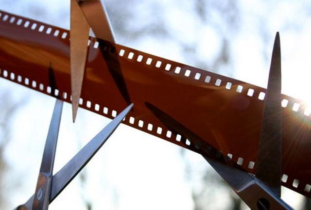 نوع فیلمنامه و خطوط قرمز دشواری های راه رسانه ملی در رقابت با نمایش خانگی!