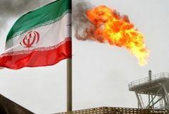 تأکید عراق بر ادامه واردات برق و گاز از ایران برخلاف تحریمها