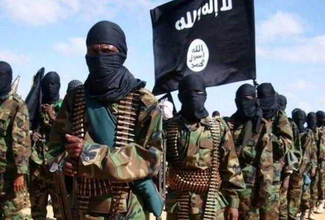 نگاهی به دلایل افزایش قدرت داعش در افغانستان